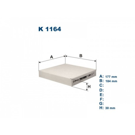 k1164.jpg