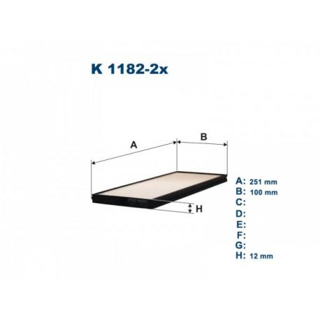 k11822x.jpg