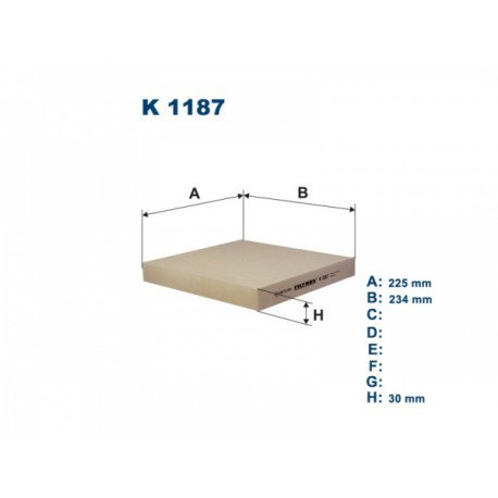 k1187.jpg