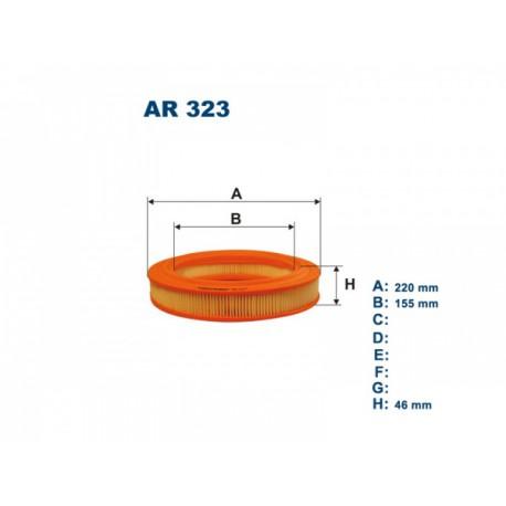ar323.jpg