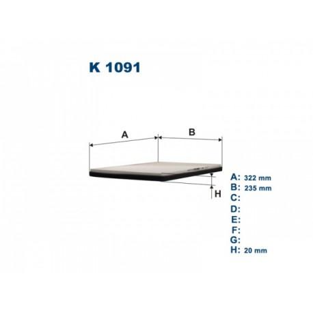 k1091.jpg