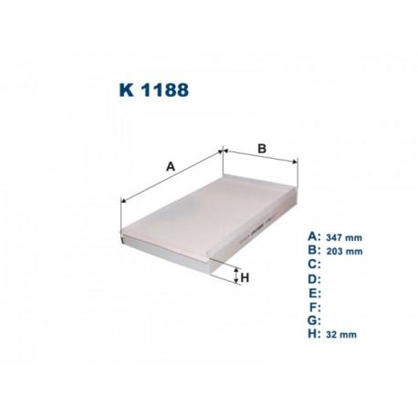 k1188.jpg