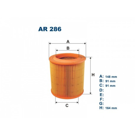 ar286.jpg