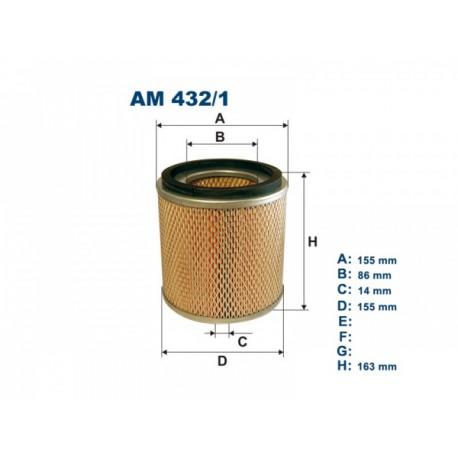 am4321.jpg