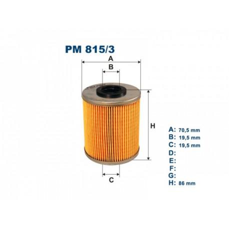pm8153.jpg
