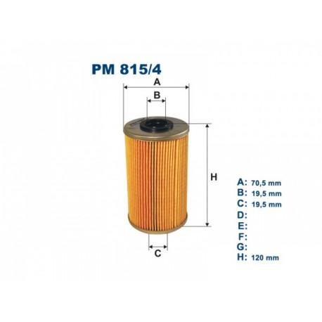 pm8154.jpg