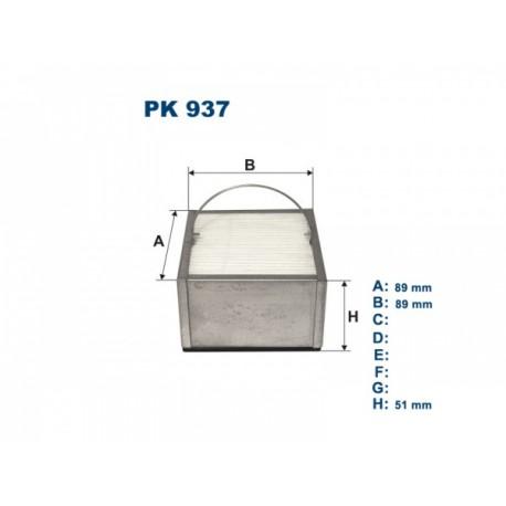 pk937.jpg