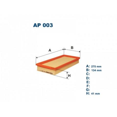 ap003.jpg