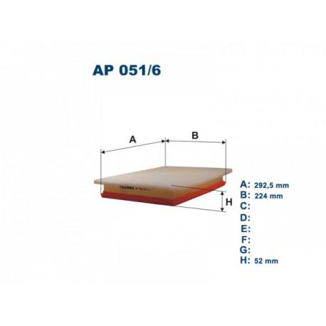 ap0516.jpg