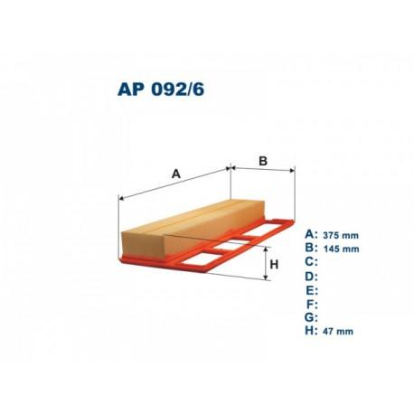 ap0926.jpg
