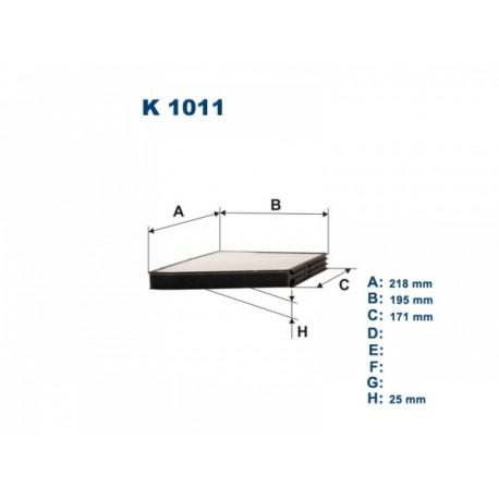 k1011.jpg