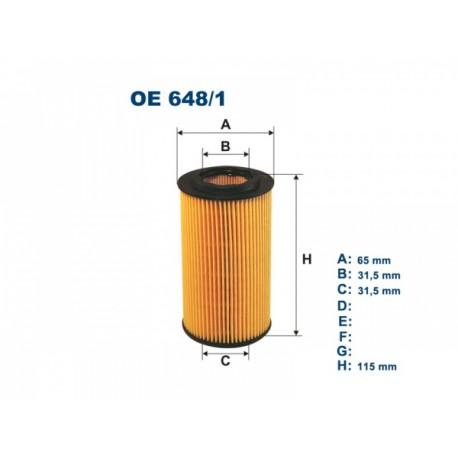 oe6481.jpg