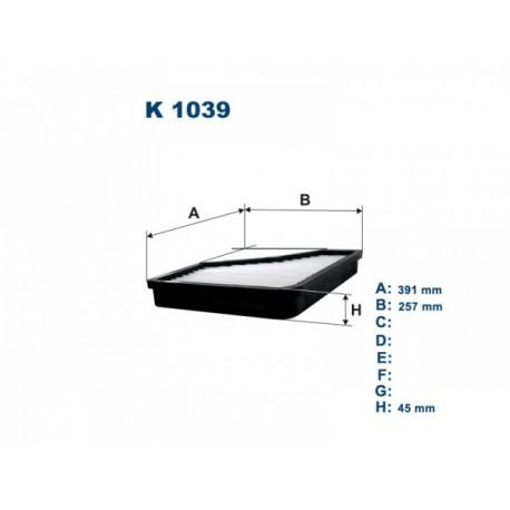 k1039.jpg