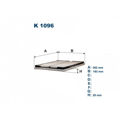 k1096.jpg