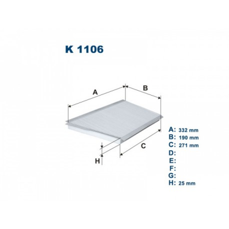 k1106.jpg