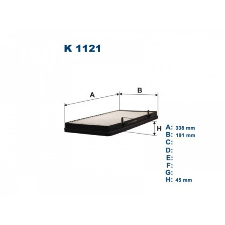 k1121.jpg