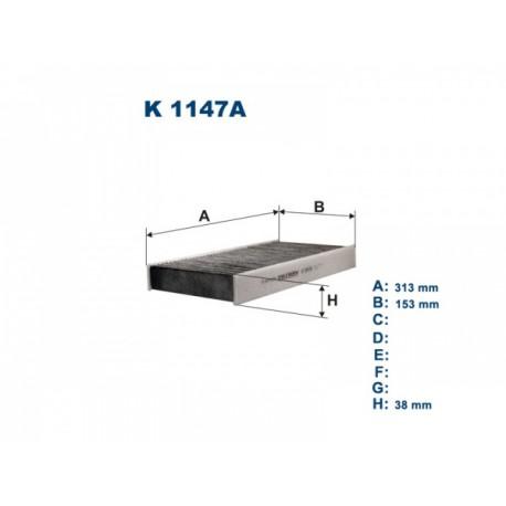 k1147a.jpg