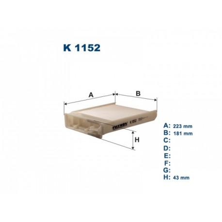 k1152.jpg