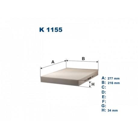 k1155.jpg