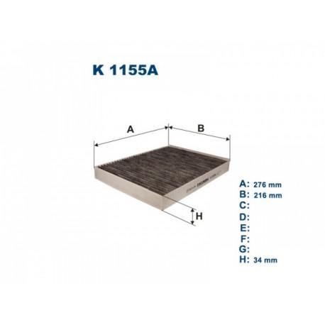 k1155a.jpg
