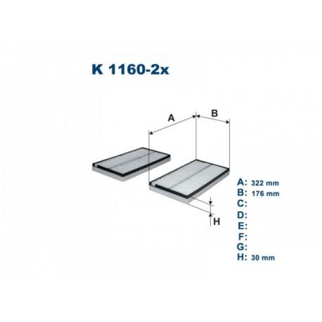 k11602x.jpg