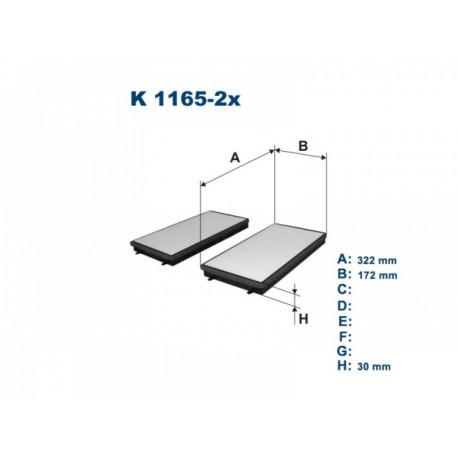 k11652x.jpg