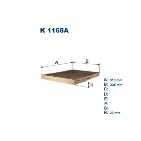 k1168a.jpg