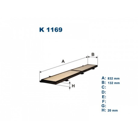 k1169.jpg