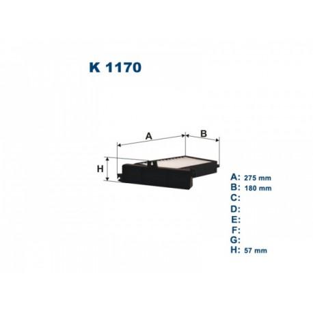 k1170.jpg