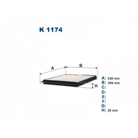 k1174.jpg