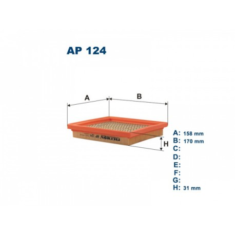 ap124.jpg
