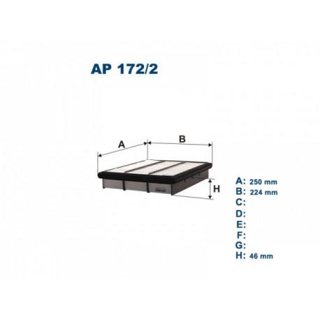 ap1722.jpg