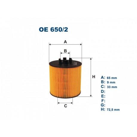oe6502.jpg