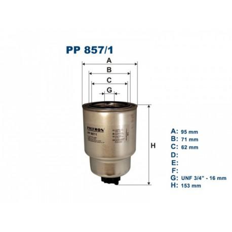 pp8571.jpg