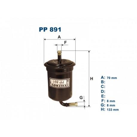 pp891.jpg