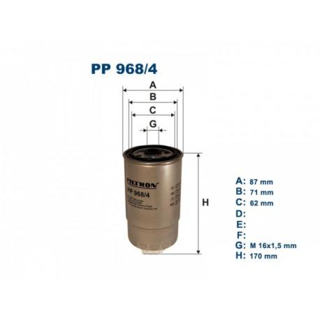 pp9684.jpg