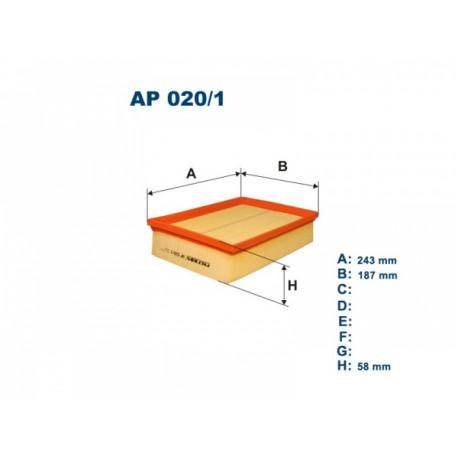 ap0201.jpg
