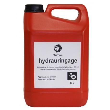 hydraurinc005.jpg