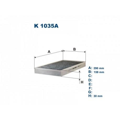 k1035a.jpg