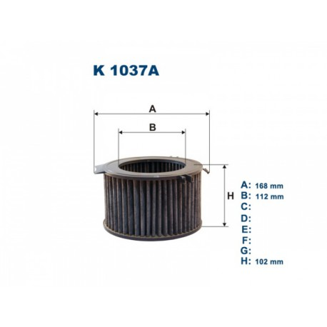 k1037a.jpg