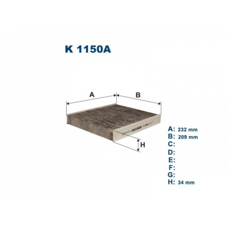 k1150a.jpg