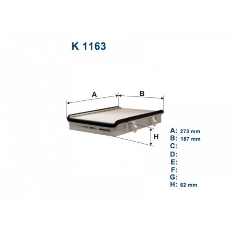 k1163.jpg