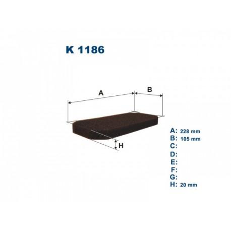k1186.jpg