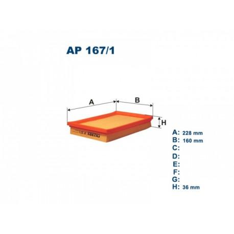 ap1671.jpg