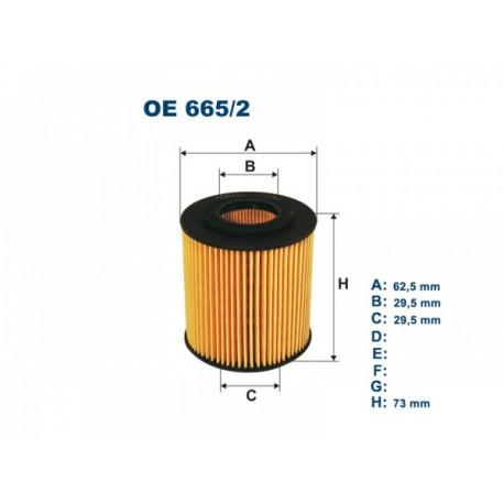 oe6652.jpg