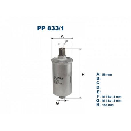 pp8331.jpg