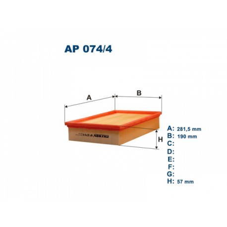 ap0744.jpg