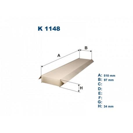 k1148.jpg