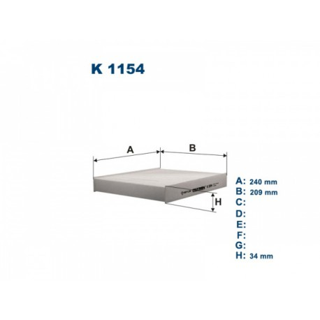 k1154.jpg
