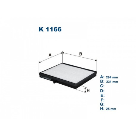k1166.jpg